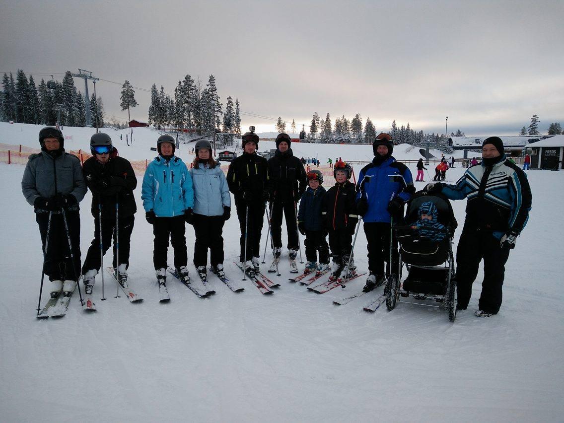 Generationer_ski