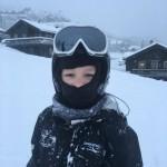 Casper_ski_17